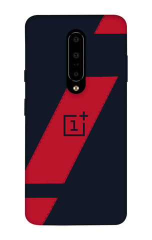 Printed Grid OnePlus 7 Pro Cases & Covers Online