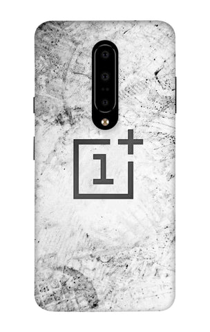Printed Marble Texture OnePlus 7 Pro Cases & Covers Online