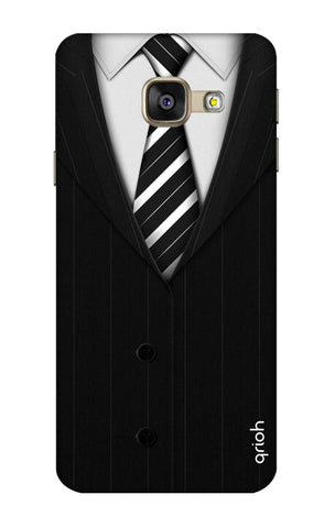 Suit Up Samsung A5 2016 Cases & Covers Online