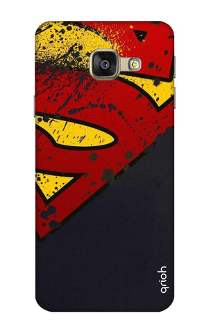Super Texture Samsung A5 2016 Cases & Covers Online