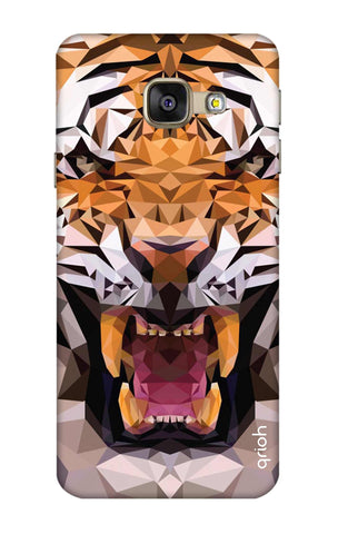 Tiger Prisma Samsung A5 2016 Cases & Covers Online