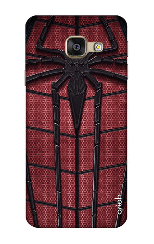 Bite Me Samsung A5 2016 Cases & Covers Online