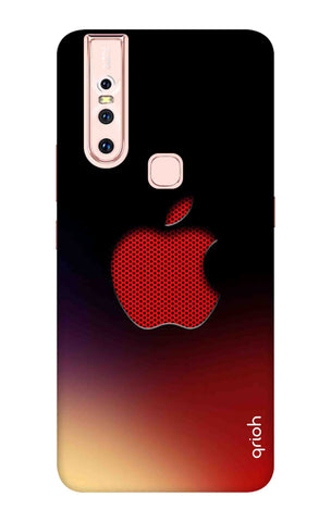 Apple Vivo S1 Cases & Covers Online