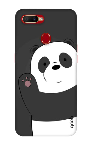 Hi Panda Oppo A5s Cases & Covers Online