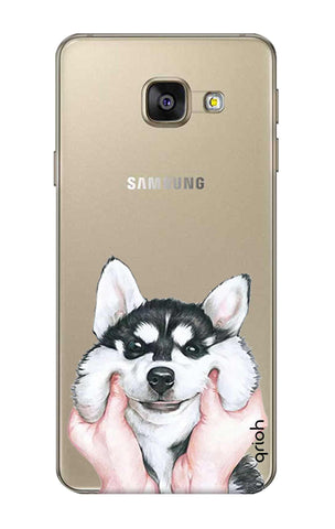 Tuffy Samsung A7 2016 Cases & Covers Online
