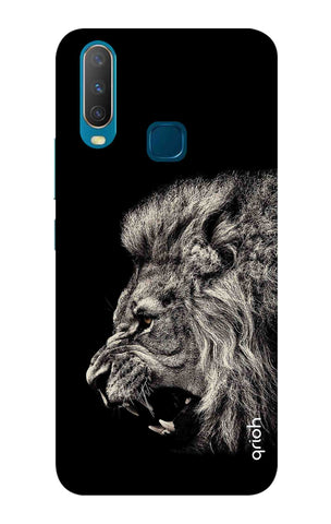 Vivo Y17 Cases & Covers