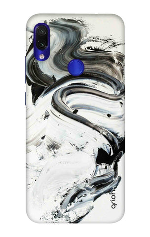 Creative Canvas Case Xiaomi Redmi Y3 Cases & Covers Online