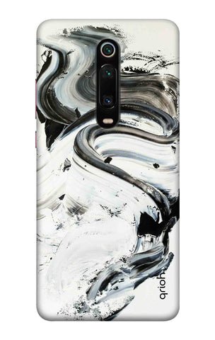 Creative Canvas Case Xiaomi Mi 9T Pro Cases & Covers Online