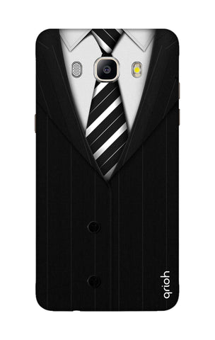 Suit Up Samsung J7 2016 Cases & Covers Online