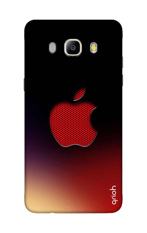 Apple Samsung J7 2016 Cases & Covers Online