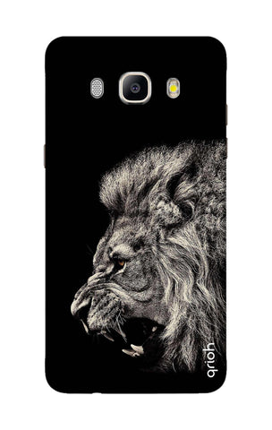Lion King Samsung J7 2016 Cases & Covers Online