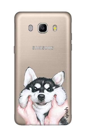 Tuffy Samsung J7 2016 Cases & Covers Online