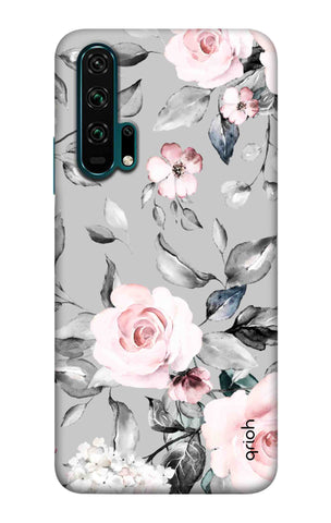 Honor 20 Pro Cases & Covers