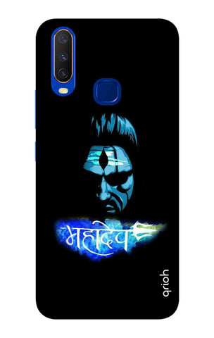 Mahadev Vivo Y15 2019 Cases & Covers Online