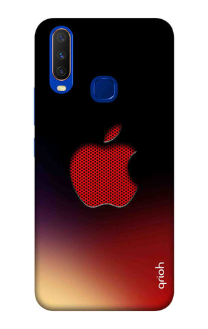 Apple Vivo Y12 Cases & Covers Online