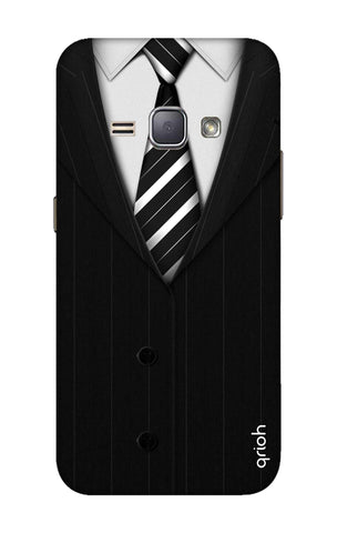 Suit Up Samsung J1 2016 Cases & Covers Online