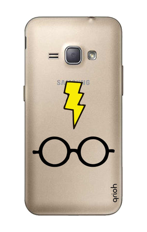 Harry's Specs Samsung J1 2016 Cases & Covers Online