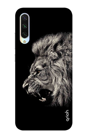Lion King Xiaomi Mi A3 Cases & Covers Online