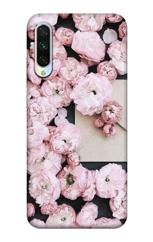 Roses All Over Xiaomi Mi CC9 Cases & Covers Online
