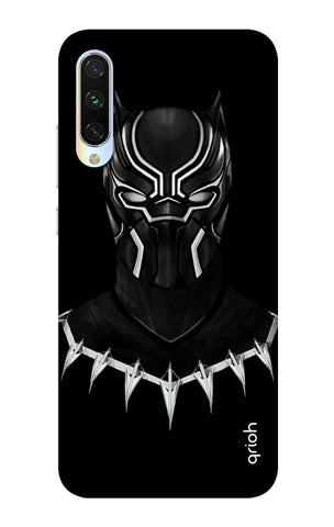 Dark Superhero Case Xiaomi Mi CC9e Cases & Covers Online