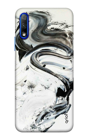 Creative Canvas Case Honor 9X Cases & Covers Online