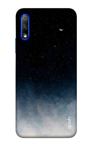 Black Aura Case Honor 9X Cases & Covers Online