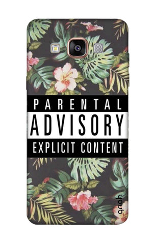 Tumblr Content Samsung A5 Cases & Covers Online