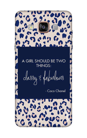 Fabulous Samsung A5 Cases & Covers Online