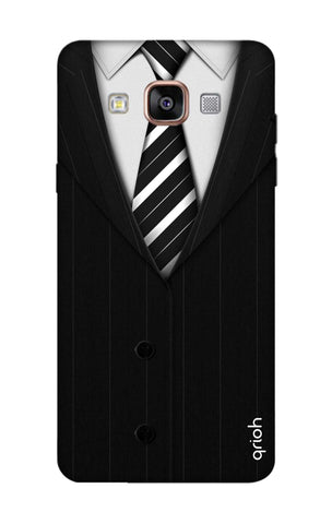 Suit Up Samsung A5 Cases & Covers Online