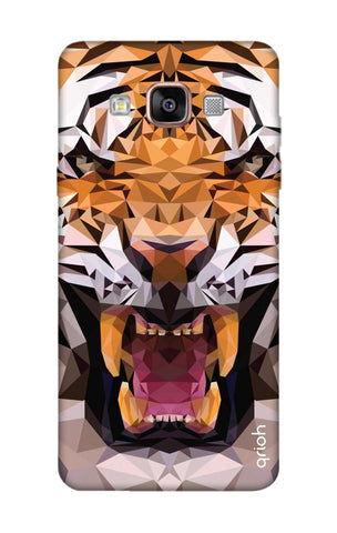 Tiger Prisma Samsung A5 Cases & Covers Online