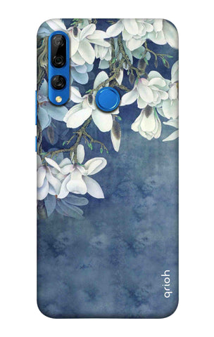 Huawei Y9 Prime 2019 Cases & Covers