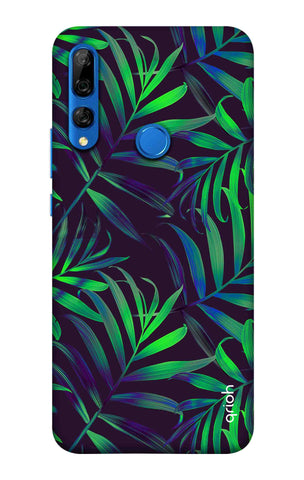 Lush Nature Case Huawei Y9 Prime 2019 Cases & Covers Online