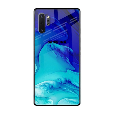 Raging Tides Samsung Galaxy Note 10 Plus Glass Cases & Covers Online