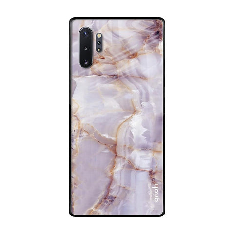 Ocean Marble Samsung Galaxy Note 10 Plus Glass Cases & Covers Online