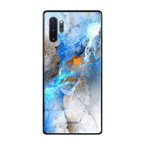 Great Cosmos Samsung Galaxy Note 10 Plus Glass Cases & Covers Online