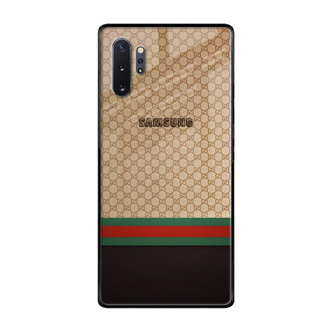 High End Fashion Samsung Galaxy Note 10 Plus Glass Cases & Covers Online