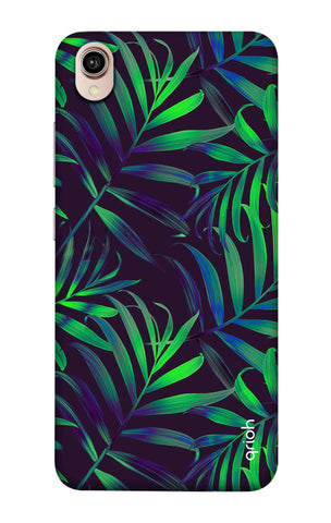 Lush Nature Case Vivo Y90 Cases & Covers Online