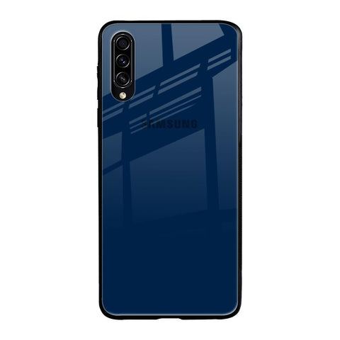Royal Navy Samsung Galaxy A30s Glass Cases & Covers Online