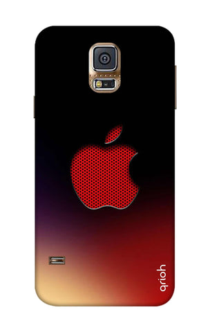 Apple Samsung S5 Cases & Covers Online