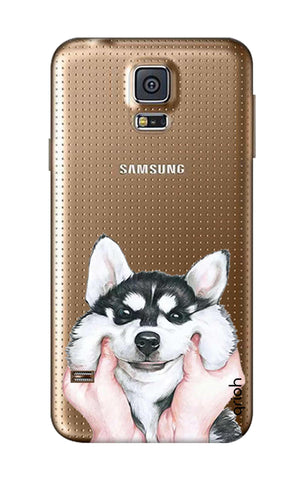 Tuffy Samsung S5 Cases & Covers Online