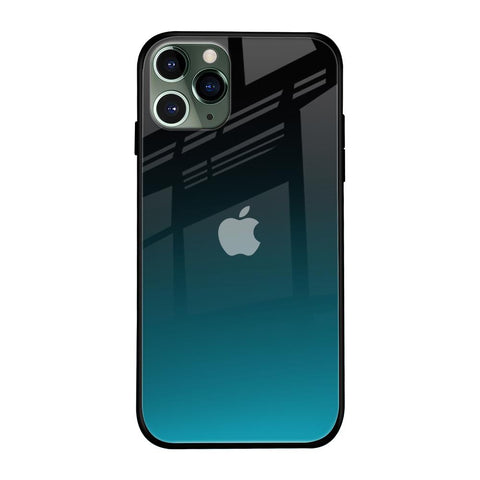 Ultramarine iPhone 11 Pro Glass Cases & Covers Online