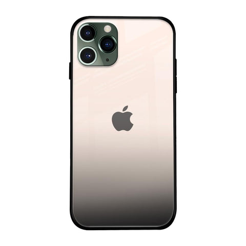 Dove Gradient iPhone 11 Pro Glass Cases & Covers Online