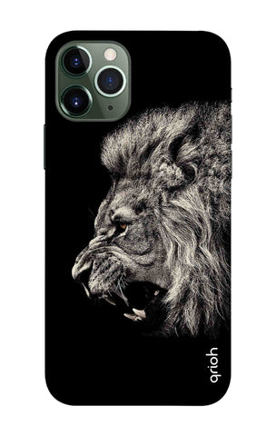 Lion King iPhone 11 Pro Cases & Covers Online