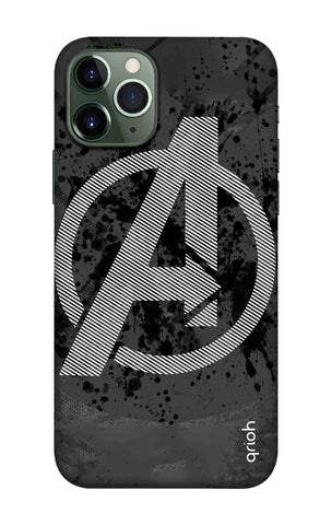 Sign of Hope Case iPhone 11 Pro Cases & Covers Online