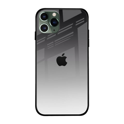Zebra Gradient iPhone 11 Pro Max Glass Cases & Covers Online