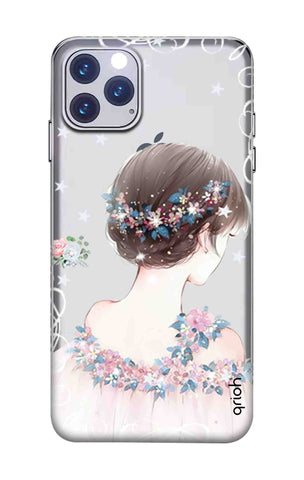 Milady iPhone 11 Pro Max Cases & Covers Online