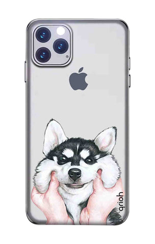 Tuffy iPhone 11 Pro Max Cases & Covers Online