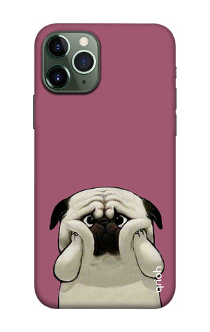 Chubby Dog Case iPhone 11 Pro Max Cases & Covers Online