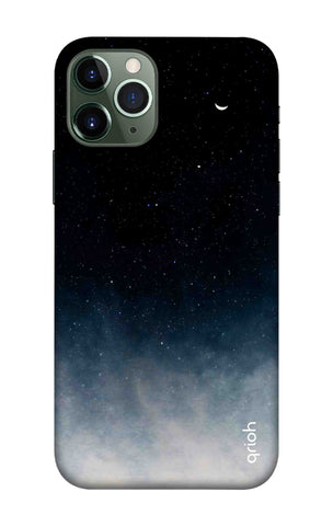 Black Aura Case iPhone 11 Pro Max Cases & Covers Online