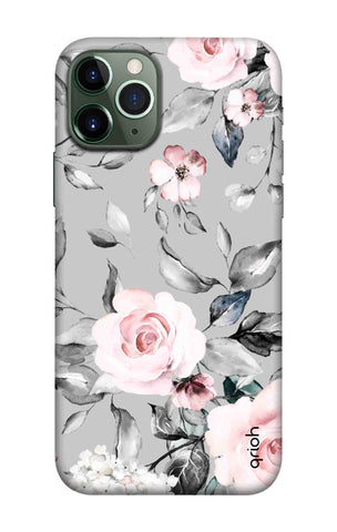 Gloomy Roses Case iPhone 11 Pro Max Cases & Covers Online